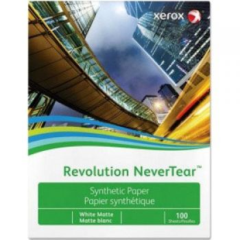 Revolution NeverTear 195 мкм A4